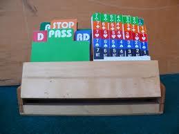 bid box 2