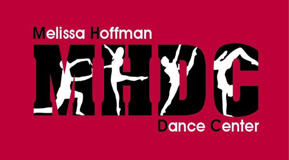 Our new logo to kick off our 25th Anniversary!