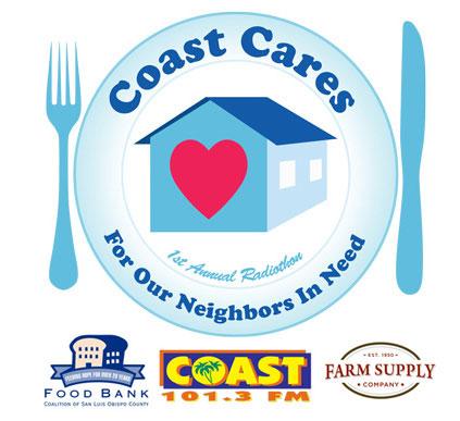 Coast Cares