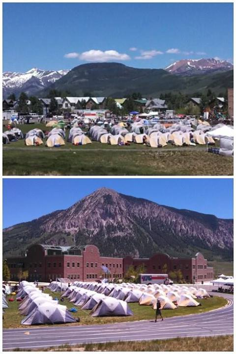 Crested Butte 2
