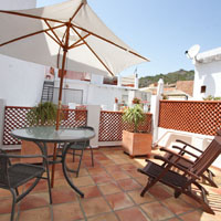 Home Exchange in Spain