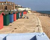 English seaside swap