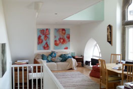 Home Exchange in Cornwall