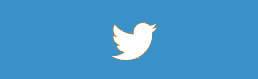 Home Exchange Twitter