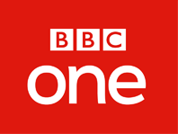 BBC One series on home swapping