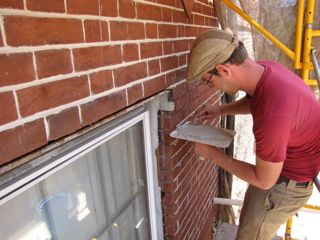 Exibility Of Your Walls, Ensuring Fewer Cracks And Broken Bricks Over The  Life Of Your Building. Lastly, Unlike Cement, Lime Reabsorbs Carbon Dioxide  As It ...