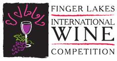Finger Lakes Logo