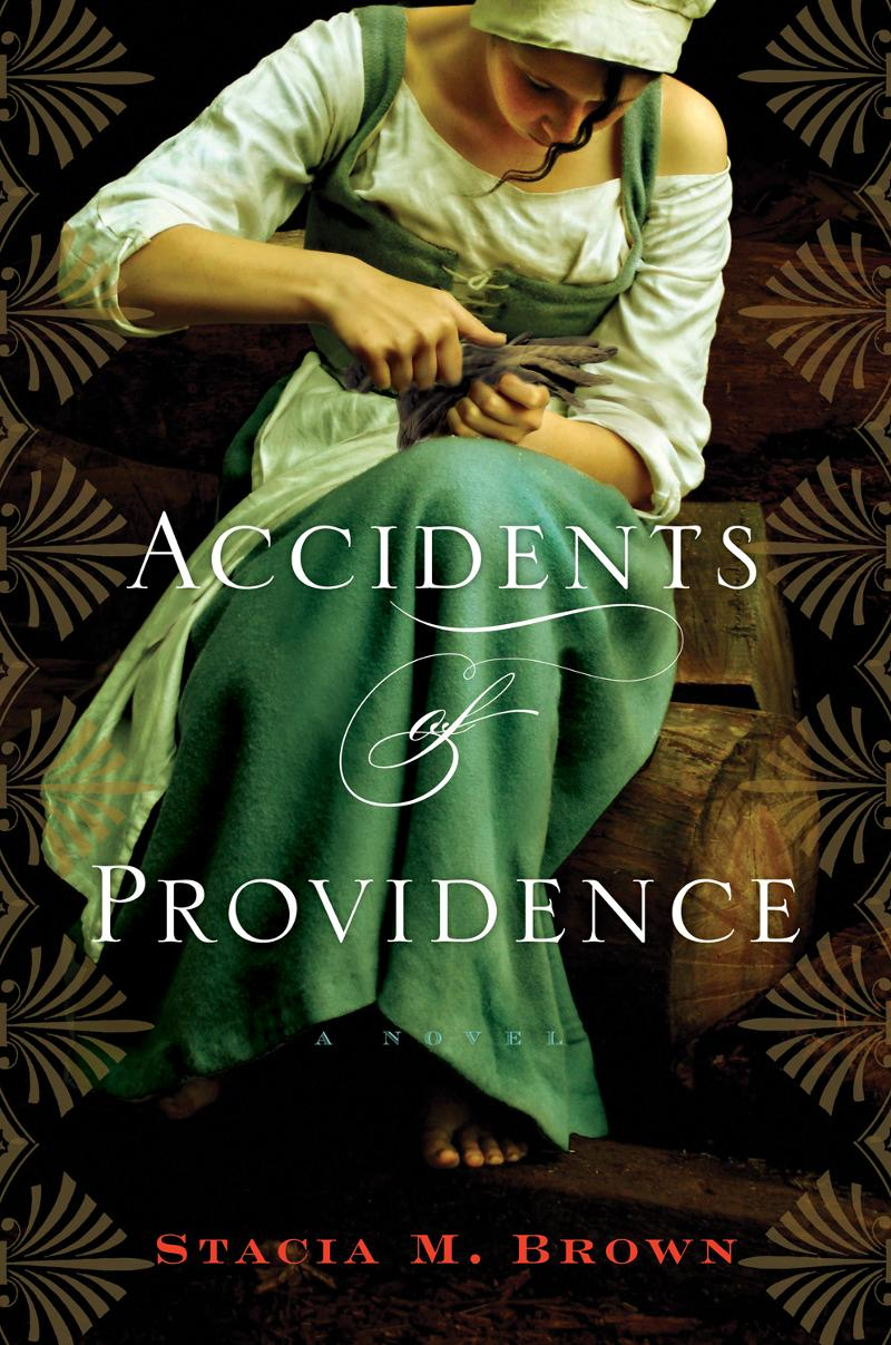 ACCIDENTSOFPROVIDENCE