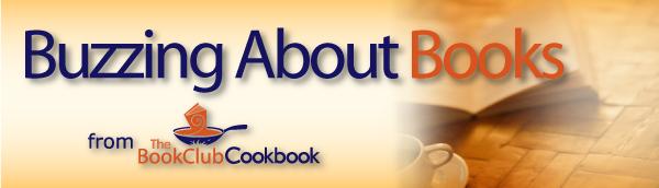 BuzzingAboutBooks