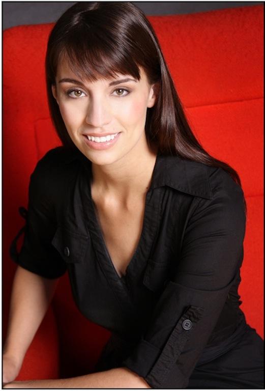 AdrienneKress
