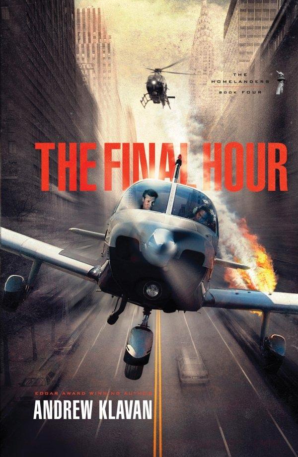FinalHour