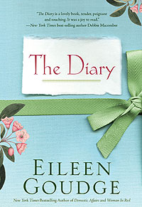 thediary