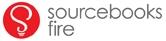 SourcebooksFirelogo