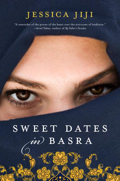 SweetDatesinBasra
