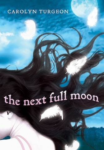 NextFulllMoon