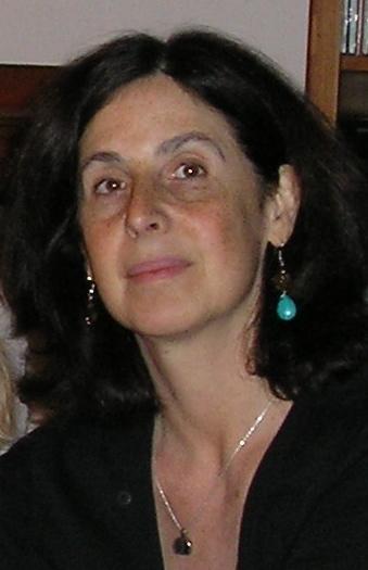 EricaSilverman