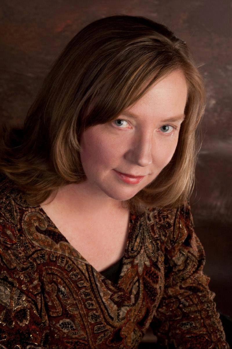 ValeriePatterson