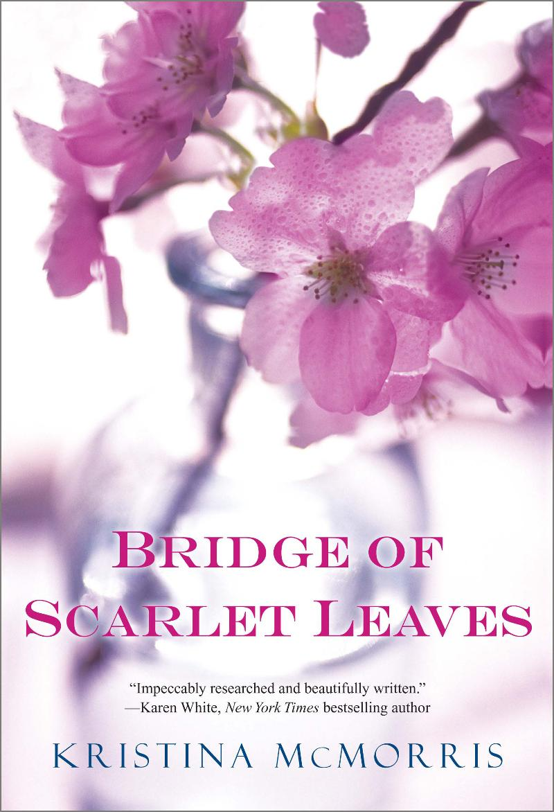BridgeScalret