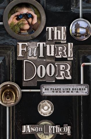 FutureDoor