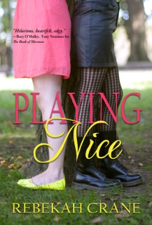 PlayingNice