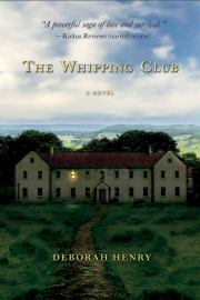 The Whipping Club