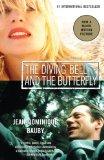 DivingBellandButterfly