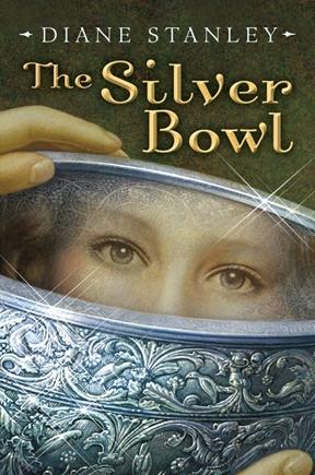 SilverBowl