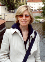 Amy Hest