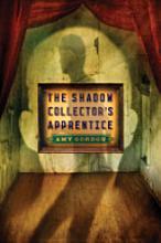 Shadow Collectors Apprentice