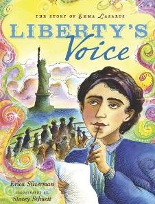 LibertysVoice