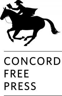 ConcordFreePress