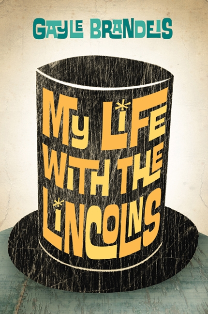 MyLifewithLincolns