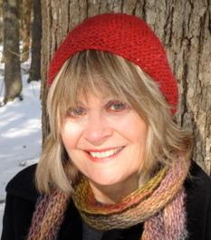 Christine Brodien-Jones
