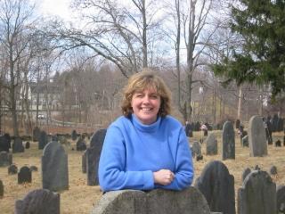 KathleenDuble