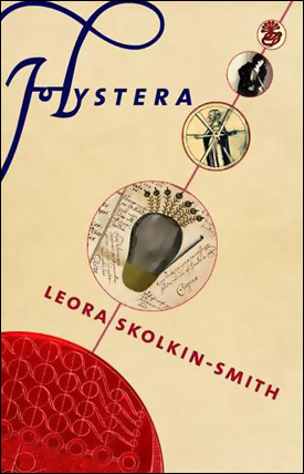 Hystera (3rd cover)