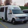 Omni Shuttle