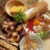 Thai Food Tasting