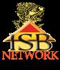 ISB Network Logo