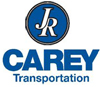 Carey Transport Logo