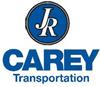 Carey Transport Logo