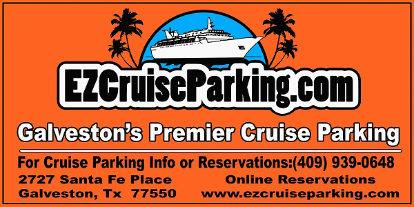 Brooklyn cruise terminal parking discount coupons