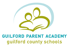 Guilford Parent Academy