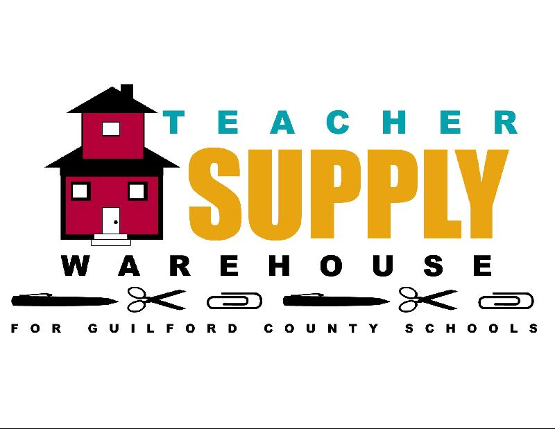Teacher Supply Warehouse