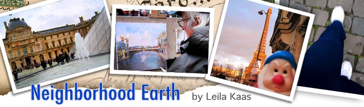 NEIGHBORHOOD_EARTH_WIDE_APRIL_10