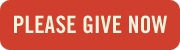 Please Give Now