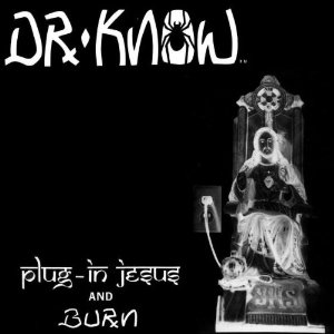 Dr. Know Plug In