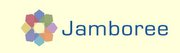 Jamboree HOUSING logo