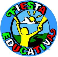 Fiesta Educativa logo