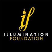 Illumination Foundation logo