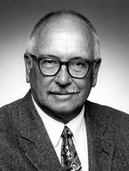 Donald M Mattox